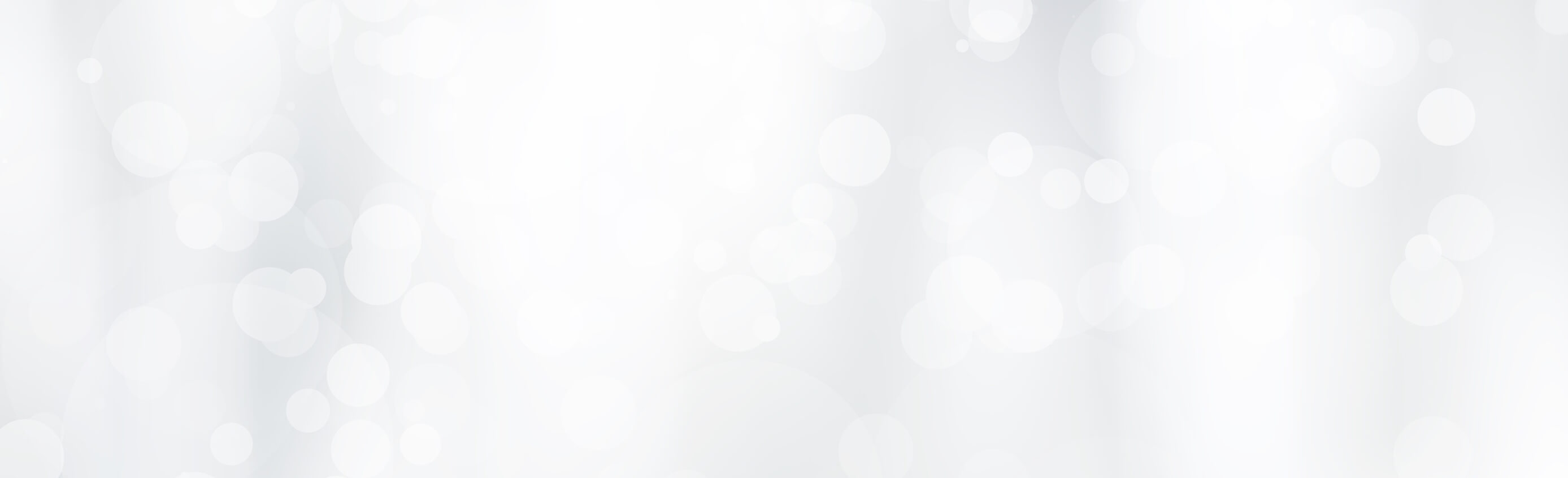 ネタバレ 97 ガール アシ