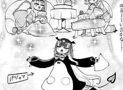 akuoya 02 246x180 - テイルズオブカフェテリア【tale:2】のネタバレ!