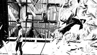 hethtrehtrht 320x180 - 魔王城でおやすみ【第133夜】趣味も仕事も全力投球♡のネタバレ!