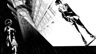 juykjyukyk 320x180 - ゼロの日常【第24話】ワンちゃん!!のネタバレ!ハロと心を通わせる風見