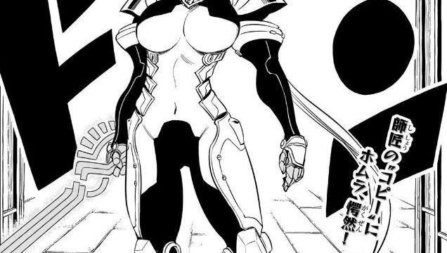 2019y06m01d 225833857 636x360 - EDENS ZERO【第46話】戦乙女の足音のネタバレ!シキに続いて仲間たちが戦います!!