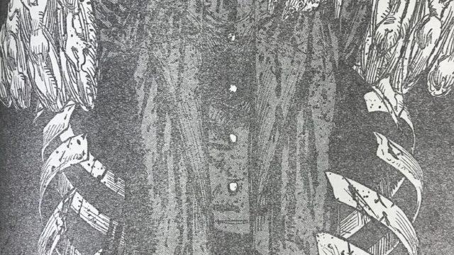 IMG 0084 e1559574126632 640x360 - チェンソーマン【第24話・呪い】のネタバレ 謎の敵出現‼