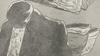 IMG 0112 e1560854921737 320x180 - 食戟のソーマ・最終回【第315話】のネタバレ!えりかのためのエッグベネディクト丼